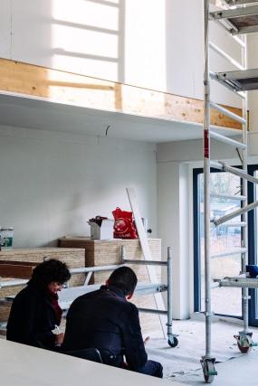 cohousing-17