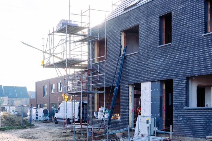 cohousing-19