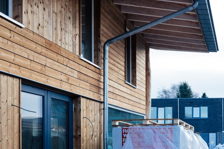 cohousing-2