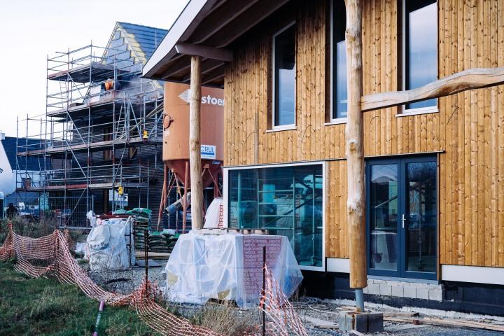 cohousing-5
