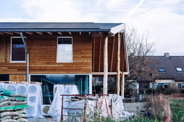 cohousing-9
