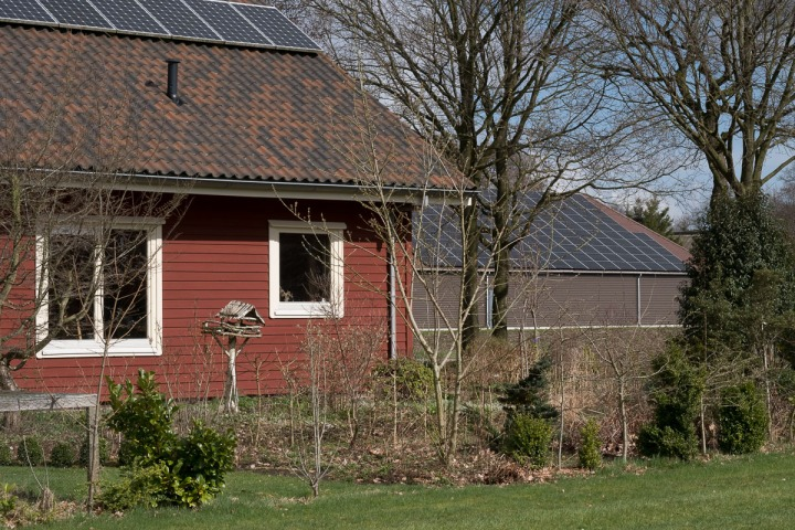 iso800-Kleine Revoluties-Noordseveld-reportage-18