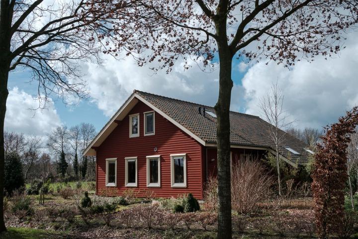 iso800-Kleine Revoluties-Noordseveld-reportage-22