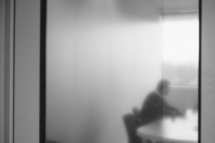 bedrijfsfotograaf Kleine revoluties iso800 bedrijfsreportage inn