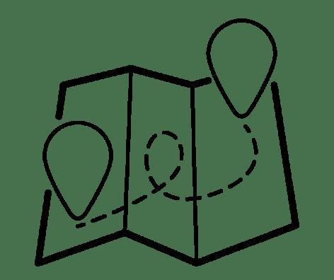 Toer van circulaire ondernemers