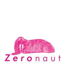zeronaut